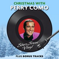 Christmas with Perry Como (Stars from Vinyl) — Perry Como