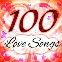 100 Love Songs — сборник