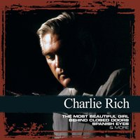 Collections — Charlie Rich