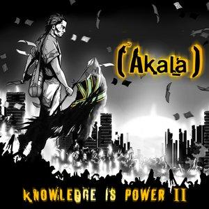 Akala, Asheber - Sun Tzu