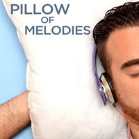 Pillow of Melodies — Reiki, Spa Zen, Reiki Healing Music Ensemble