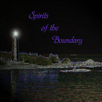 Spirits of the Boundary — Jesse Anderson