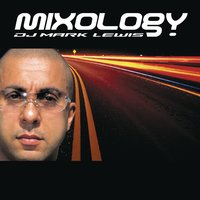 Mixology — Mark Lewis