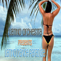 Tropical Dance Paradise — Latino Orchestra