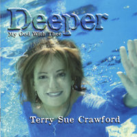 Deeper — Terry Sue Crawford