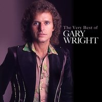 The Very Best Of Gary Wright — Gary Wright
