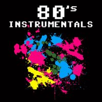 80's Instrumental Hits — Ising