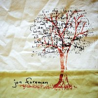 Limbs And Branches — Jon Foreman