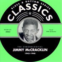 1945-1948 — Jimmy McCracklin