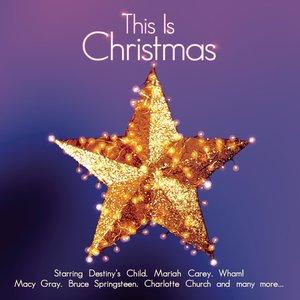 Little Ester Phillips, Mel Walker, Johnny Otis Orchestra, Little Ester Phillips, Mel Walker, Johnny Otis Orchestra - Far Away Christmas Blues