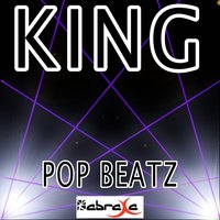 King - A Tribute to Years and Years — Pop beatz