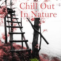 Chill Out in Nature: The Most Relaxing Playlist for Your Mind — Meditation, Yoga, Meditation Spa