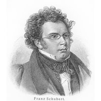 Schubert: The Masterpieces — Berlin Symphony Orchestra
