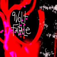 Come Early Without Lipstick — 9 Volt Fatale