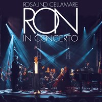 Ron In Concerto — Ron