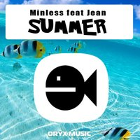 Summer — Jean, Minless