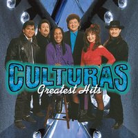 Greatest Hits — Culturas