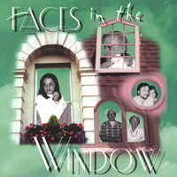 Faces In The Window — Stephen Carr