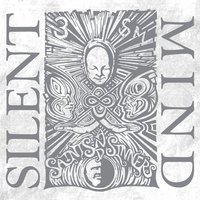 Saints and Sinners — Silent Mind