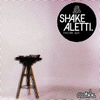 Inside Out — Shake Aletti