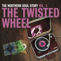 The Golden Age of Northern Soul Vol. 1 — сборник