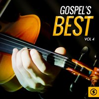 Gospel's Best, Vol. 4 — сборник