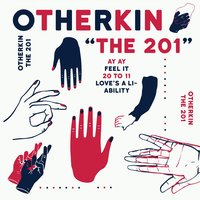The 201 EP — Otherkin