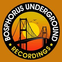 Bosphorus Underground Various Vol.7 Part 2 — сборник
