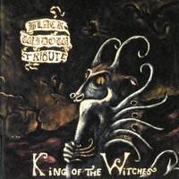 King of the Witches — сборник