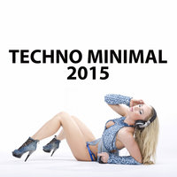Techno Minimal 2015 — Rabbit Run