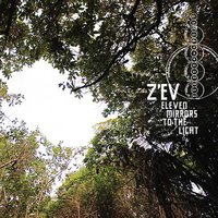 Eleven Mirrors to the Light — Z'EV