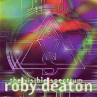 The Visible Spectrum — Roby Deaton