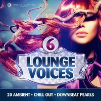 Lounge Voices, Vol. 6 — сборник