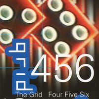 456 — The Grid