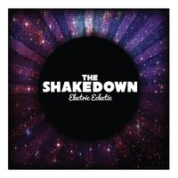 Electric Eclectic — The Shakedown