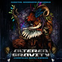 Altered Gravity — сборник