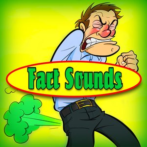 Farts - No 2 with a Bullet Fart Sound Effects