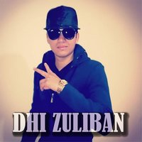 Party — Dhi Zuliban