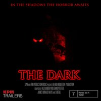 The Dark: Sci Fi & Horror — Alexander Pfeffer