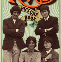 Picture Book — The Kinks
