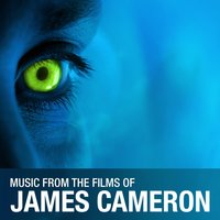 Music from the Films of James Cameron — сборник