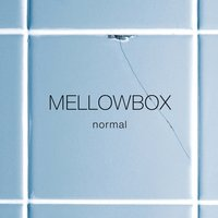 normal — MellowBox