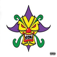 The Marvelous Missing Link (Found) — Insane Clown Posse