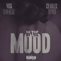 In the Mood — Charles Hines, Nick Lavelle