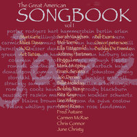 The Great American Songbook, Vol. 1 — сборник