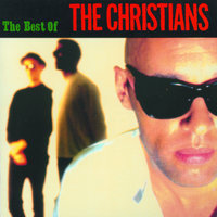 The Best Of — The Christians