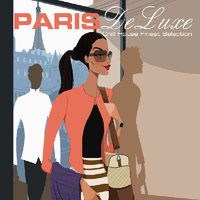 Paris De luxe — сборник