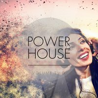 Power House, Vol. 2 — сборник