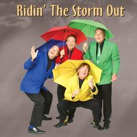 Ridin' The Storm Out — Ac Rock
