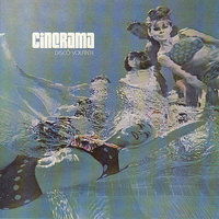 Disco Volante — Cinerama